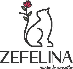 Zefelina pt sem fundo